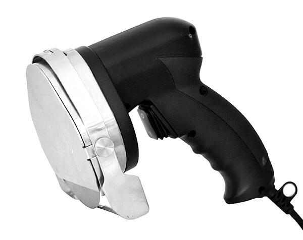 Нож электрический для шаурмы VIATTO VKC-100E