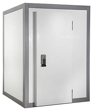 Камера холодильная POLAIR КХН-6,21