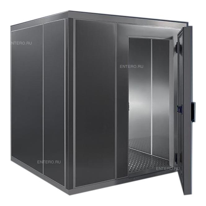 Камера холодильная Ариада КХ-6,6