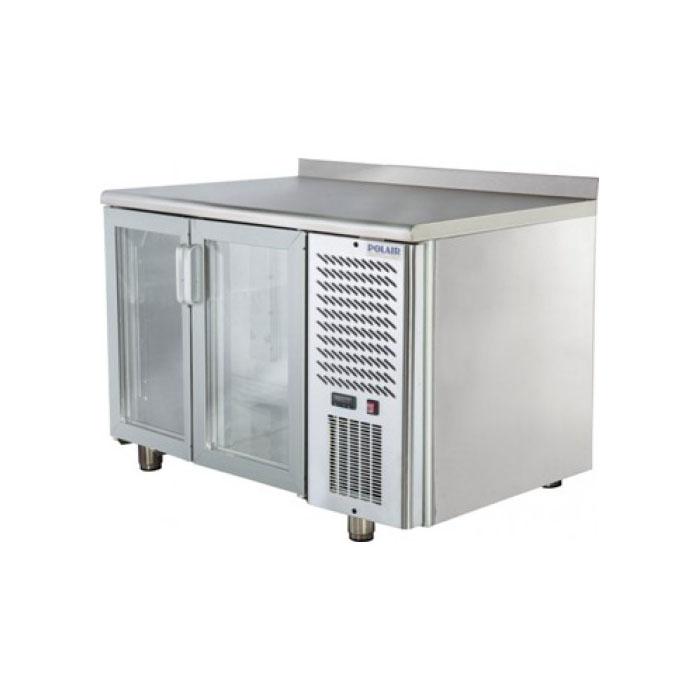 Стол холодильный Полаир TD2-G