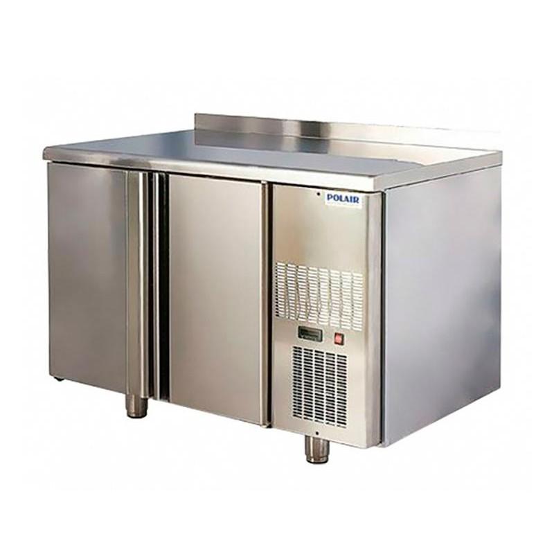 Стол холодильный Полаир TM2-G