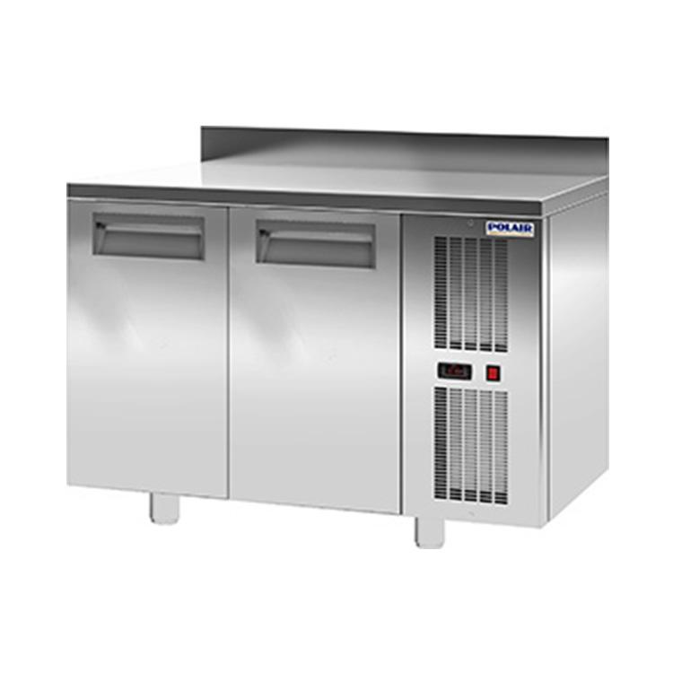 Стол холодильный Полаир TM2GN-GС