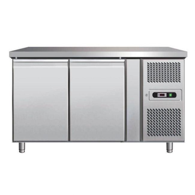 Стол холодильный FORCAR G-GN2100TN