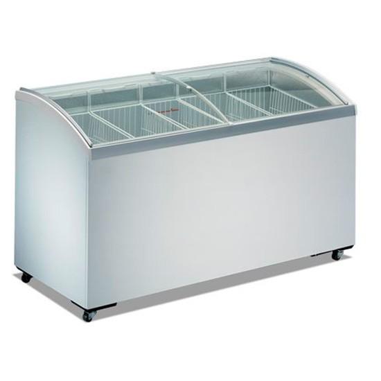 Ларь морозильный DERBY ЕК-57С