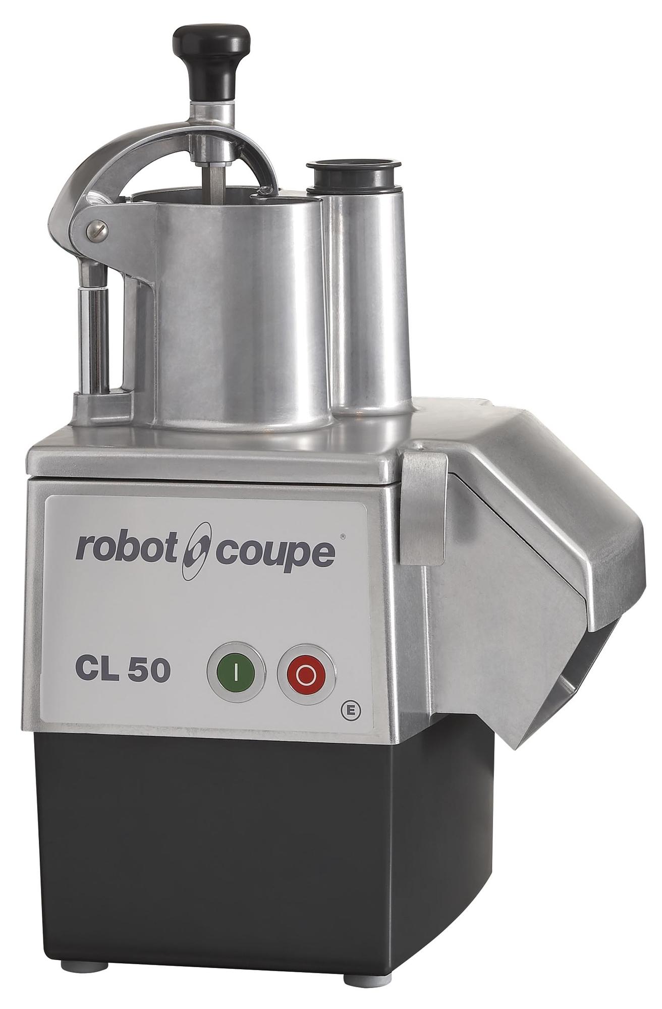 Овощерезка ROBOT-COUPE CL50