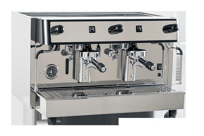 Кофемашина SAB Standard 2Gr S