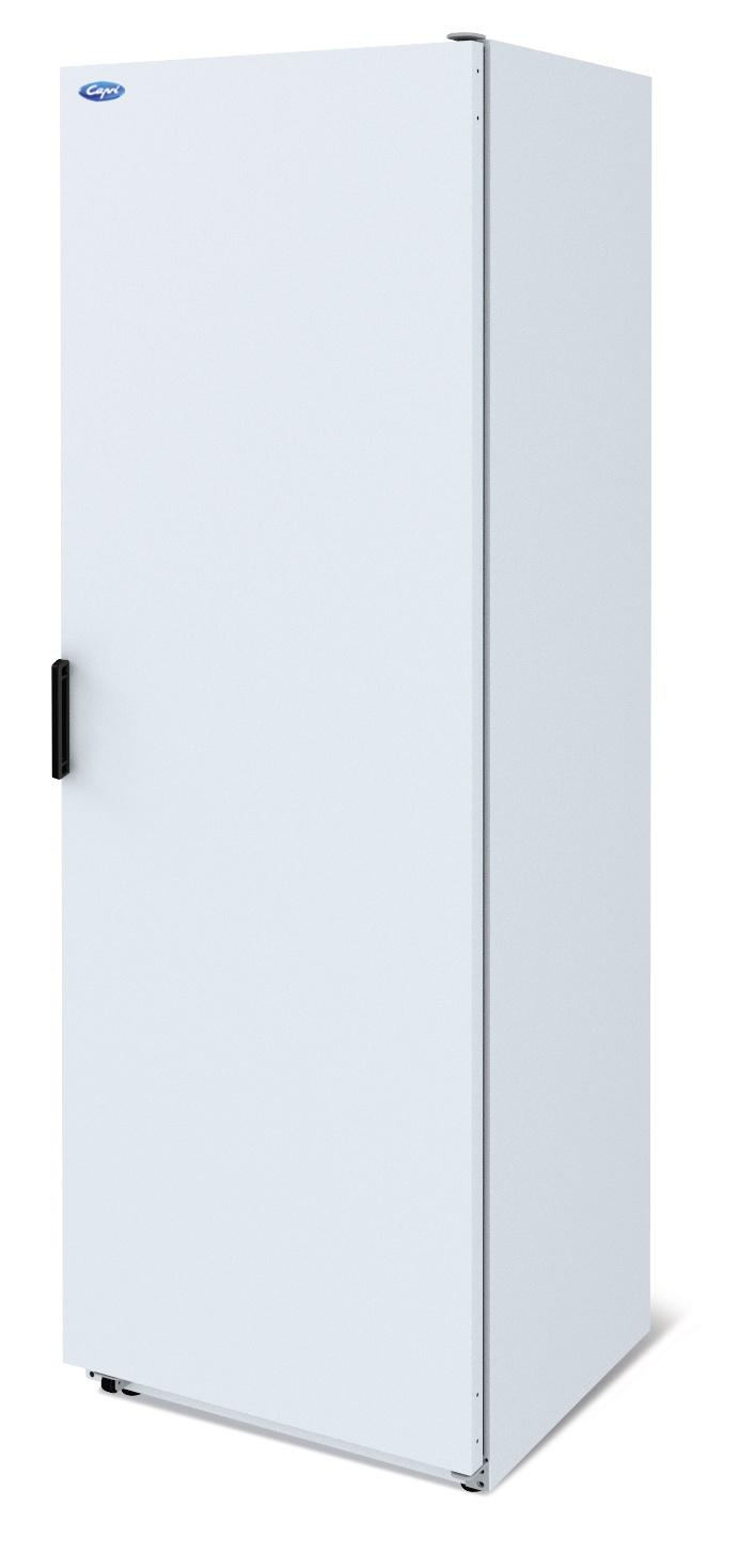 Шкаф холодильный Марихолодмаш Капри П-390М (ВО, контроллер)