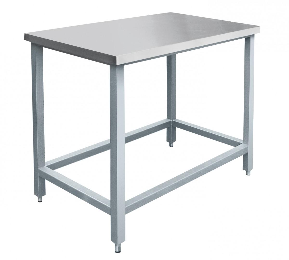 Стол производственный Abat СПРО-7-5