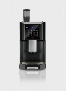 Кофемашина EGRO Zero Plus Pure-Coffee 1M