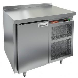 Стол холодильный HiCold GN 1/TN