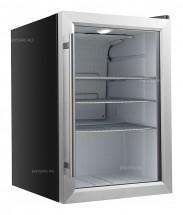 Шкаф холодильный GASTRORAG BC-62