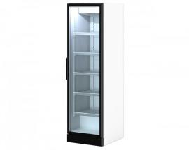 Шкаф среднетемпературный Snaige CD555-1121