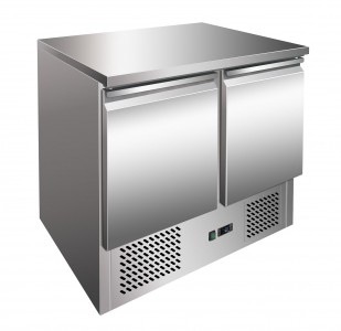 Стол холодильный VIATTO by Forcool S901SEC