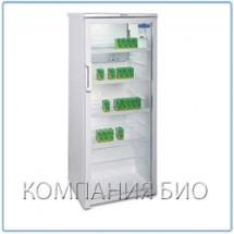 Шкаф среднетемпературный Бирюса 290 Е