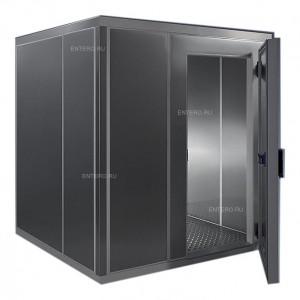 Камера холодильная Ариада КХ-5,51