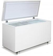 Ларь морозильный Бирюса 560VDK