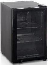 Холодильник для прилавка Tefcold BC60-I