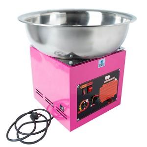 Аппарат для производства сахарной ваты WY-771 ATLAS