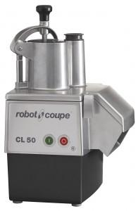 Овощерезка ROBOT-COUPE CL50 E