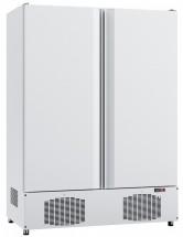 Шкаф морозильный Abat ШХн-1,4-02 краш.