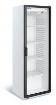 Шкаф холодильный Марихолодмаш Капри П-390С (ВО, термостат)