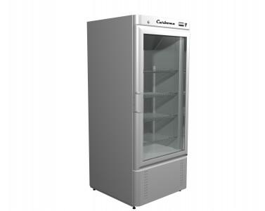 Шкаф среднетемпературный Полюс R560С Сarboma