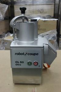 Овощерезка ROBOT-COUPE CL50 E Ultra