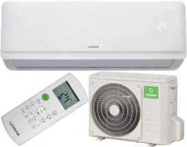 Сплит система Lessar Cool+ LS-H07KPA2/LU-H07KPA2
