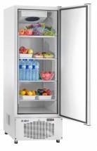 Шкаф мультитемпературный Abat ШХ-0,5-02 краш.