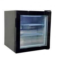 Шкаф морозильный VIATTO VA-SD55