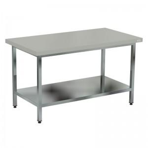 Стол для обработки мяса Кобор СППП-150/60