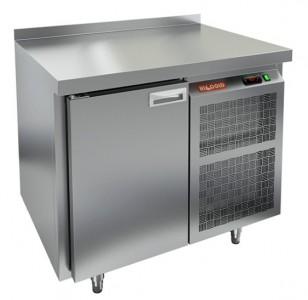 Стол холодильный HiCold SN 1/TN