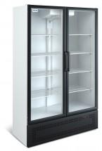 Шкаф холодильный Марихолодмаш ШХ-0,80 С