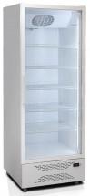 Шкаф среднетемпературный Бирюса 770DN