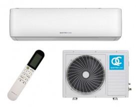 Сплит система QuattroClima VERONA Inverter QV-VE18WAE/QN-VE18WAE