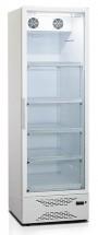 Шкаф мультитемпературный Бирюса 520DNQ