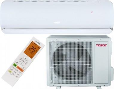 Сплит-система Tosot G-Tech Inverter T09H-SGT/I/T09H-SGT/O