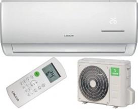 Сплит система Lessar FlexCool LS-HE09KSA2/LU-HE09KSA2 inverter