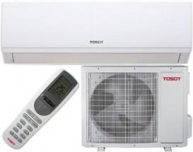 Сплит-система TOSOT T18H-SnN/I/T18H-SnN/O серии Natal 2021