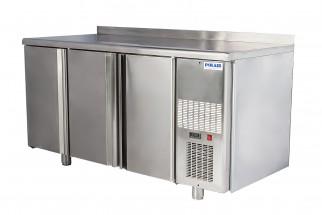 Стол холодильный Полаир TM3GN-G