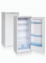Шкаф среднетемпературный Бирюса 542