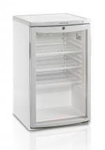 Шкаф холодильный барный Tefcold BC145-I