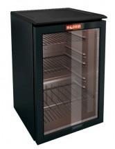 Холодильный шкаф барный HiCold XW-85
