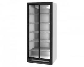 Шкаф среднетемпературный Snaige CD800s-1121