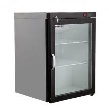 Шкаф среднетемпературный Полаир DM102-BRAVO