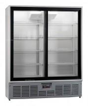 Шкаф холодильный Ариада R1400 VC