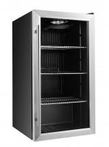 Шкаф среднетемпературный VIATTO VA-JC88W