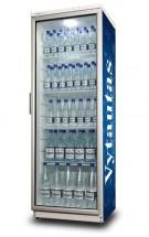 Шкаф среднетемпературный Snaige CD 400-1111