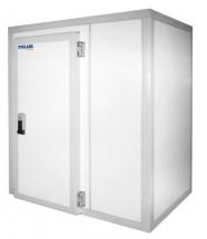 Холодильная камера Полаир КХН-4,41