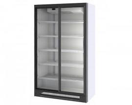 Шкаф среднетемпературный Snaige CD1000s-1121-9032500